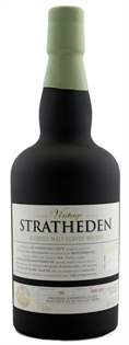 Lost Distillery Scotch Stratheden Vintage 750ml